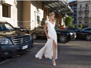 dresses-for-brides
