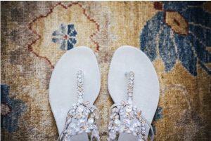 embellished-sandals-for-wedding