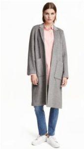 felted-coat-hm