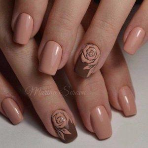 floral-sxedia-nuxion-ediva-gr