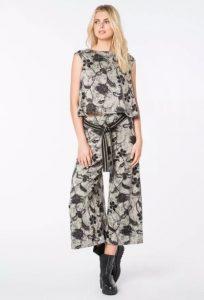 floral-zip-culotte