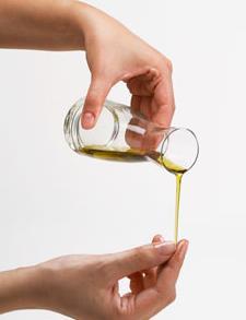 frizarisma-oil