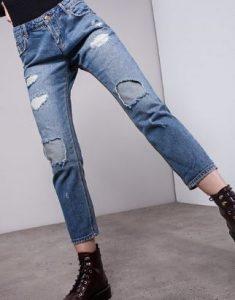 girlfriend-jeans-stradivarius