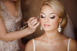 glamorous-bride