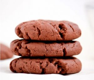 glouten-free-brownie-cookies