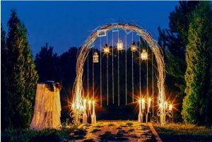 grand-entrance-in-weddings