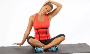 5 Καλύτερες ασκήσεις αποθεραπείας για το σώμα σου!