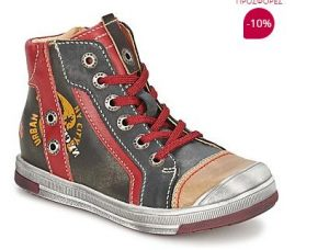 handi-black-red-beige paidiko mpotaki agori