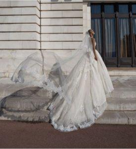 high-quality-wedding-dresses