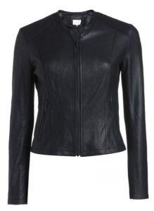 jacket-miss-sixty