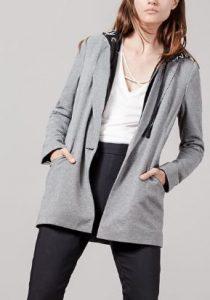 jacket-stradivarius