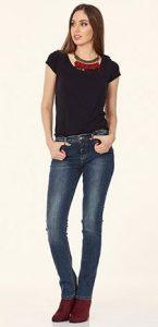 jeans-celestino
