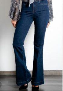 jeans lynne