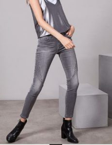 jeans-skinny-stradivarius