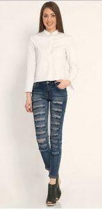 jeans-skisimata-celestino
