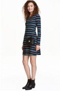 jersey-dress-hm