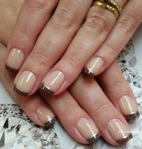 kafe-galliko-manicure