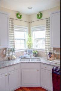 kitchen-curtains