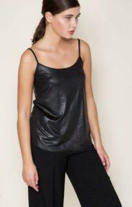 leather mplouza