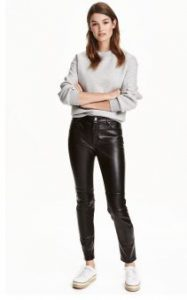 leather-trousers