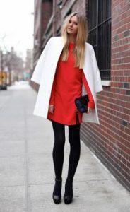 leuko-palto
