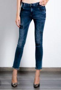 lynne jeans