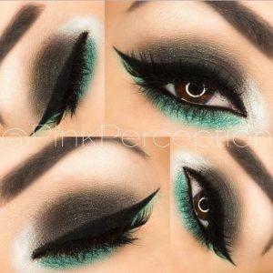 makeup-kafe-matia