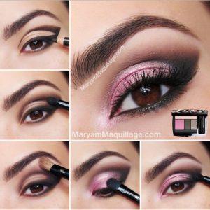 makeup-roz-skies-mation