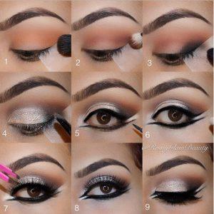 makeup-tutorials-ediva-gr