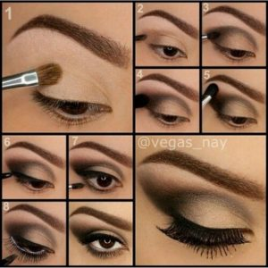 makigiaz-mauro-eyeliner