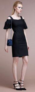miss-sixty-black-dress