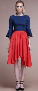 miss-sixty-skirt