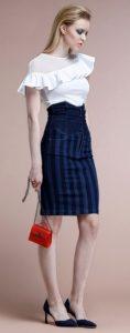 miss-sixty-skirts-2017