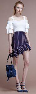 miss-sixty-striped-skirt