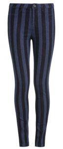 miss-sixty-striped-trousers