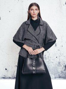 moda-ginekies-tsantes-2017