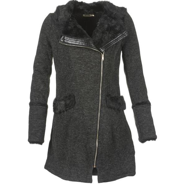 aafcc45ca2 36 Γυναικεία παλτό