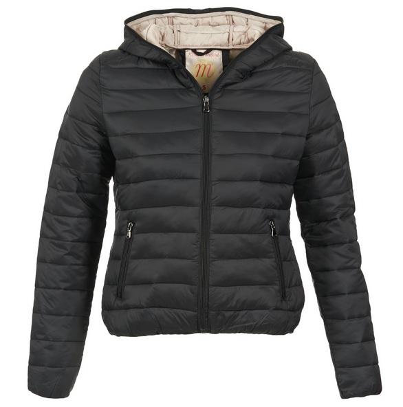 36 Γυναικεία παλτό f79539ff6f0