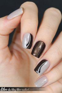 nail-art-tetragona-nixia