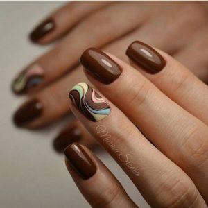 nail-artist-ediva-gr