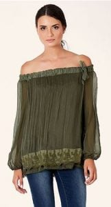 off-shoulder-mplouza-celestino