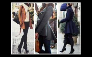 palto-gynaikia