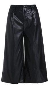 pants-miss-sixty-2017