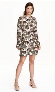patterned-dress-hm