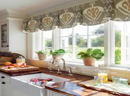 patterns-in-kitchen