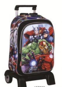 d3ace9438c Σχολικές τσάντες Polo