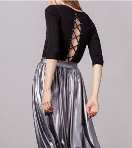 pullover-kordonia