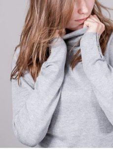 pullover-stradivarius