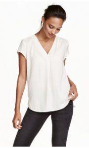 satin-blouse