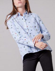 shirt-kentima-stradivarius